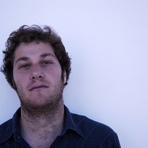 henrygoldman's avatar