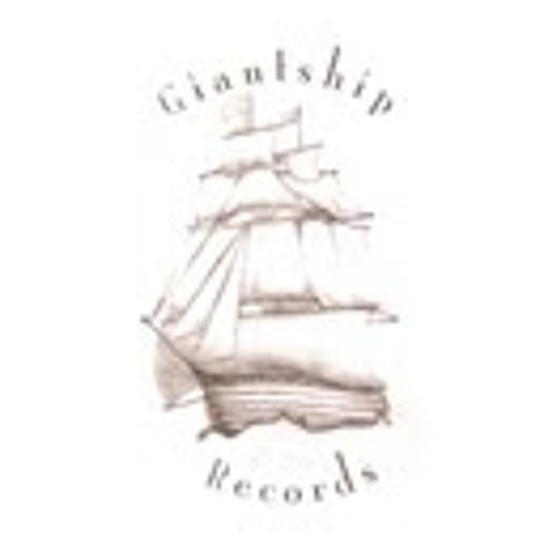 giantshiprecords!'s avatar