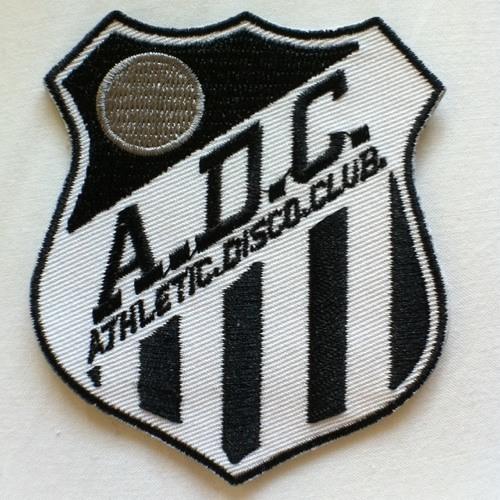 Athletic Disco Club's avatar
