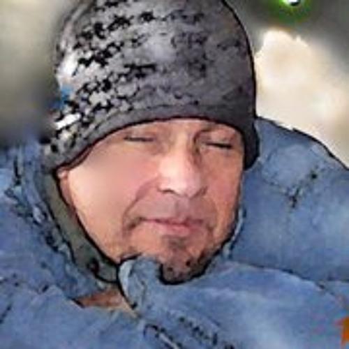 Will Alexanders's avatar
