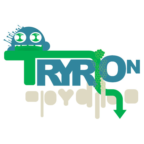Tryrion's avatar