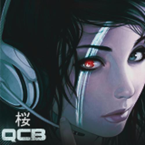 UmbrellaChild's avatar