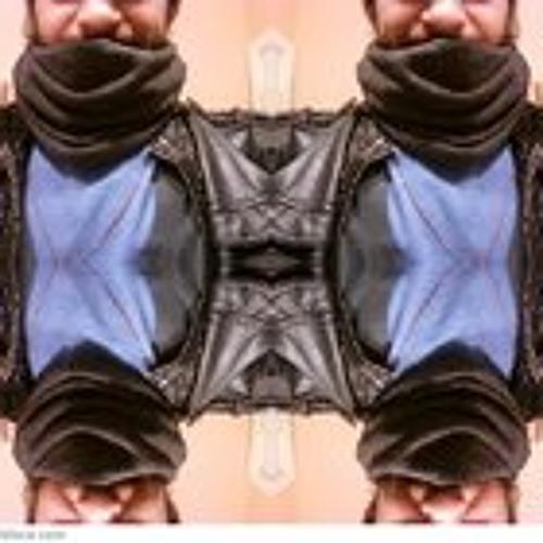 Andy melendez's avatar