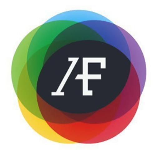 AlmostFamouscom's avatar