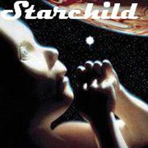 Starchild Uy's avatar