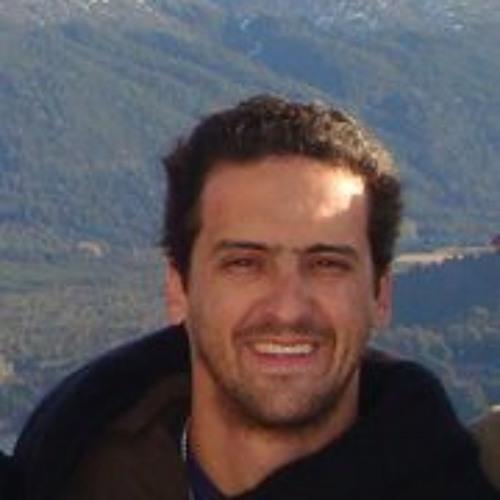 Leon Homar's avatar