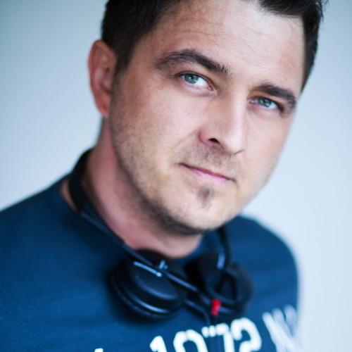 Dj Phil Crow's avatar