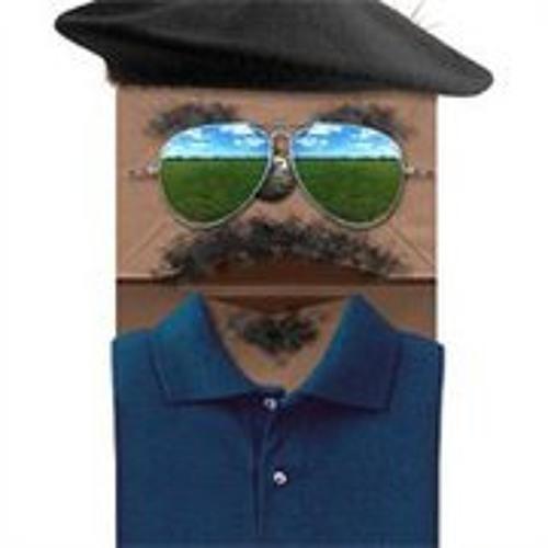 hselburn1's avatar