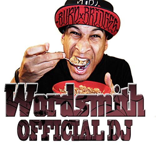 DJ RedRocks's avatar