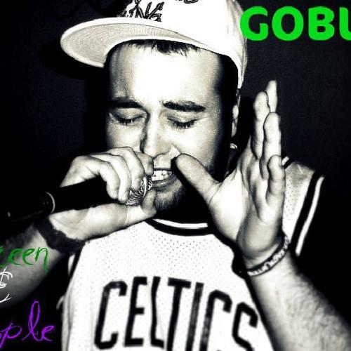 Gobln's avatar