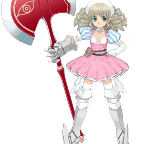 velvett's avatar