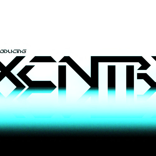 XCNTRX's avatar