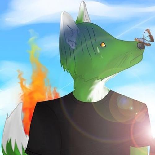 Gr3en Faux's avatar