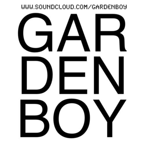 Gardenboy's avatar