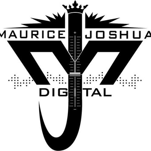 Maurice Joshua Digital's avatar