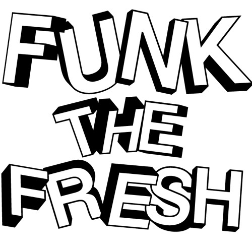 funkthefresh's avatar