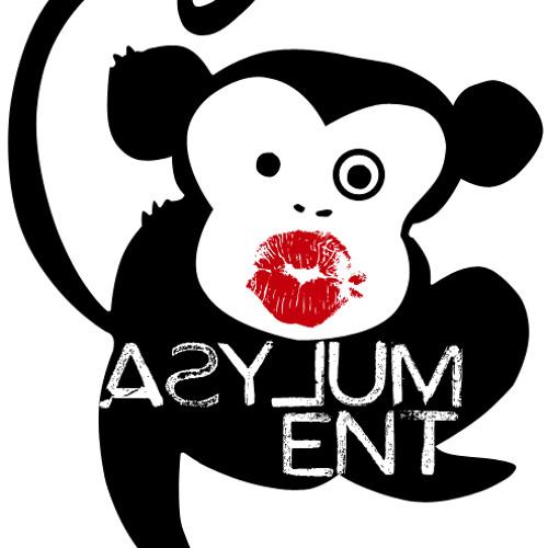 asylum.ent's avatar