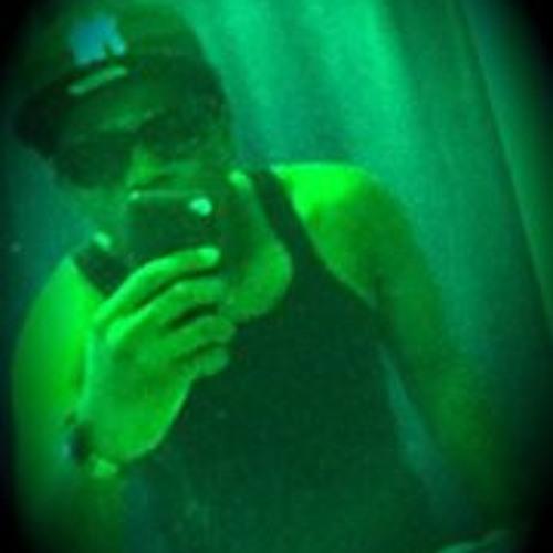 user2005735's avatar