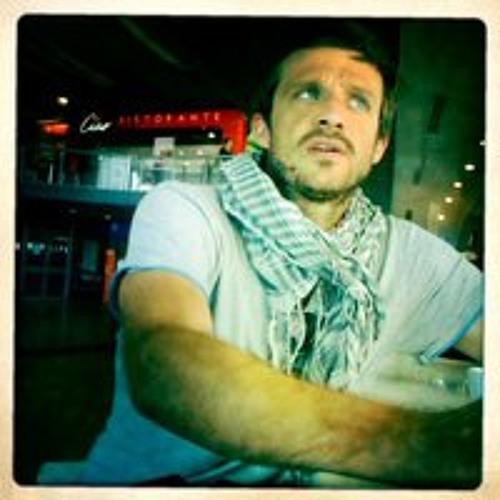 Brune the PhDj's avatar