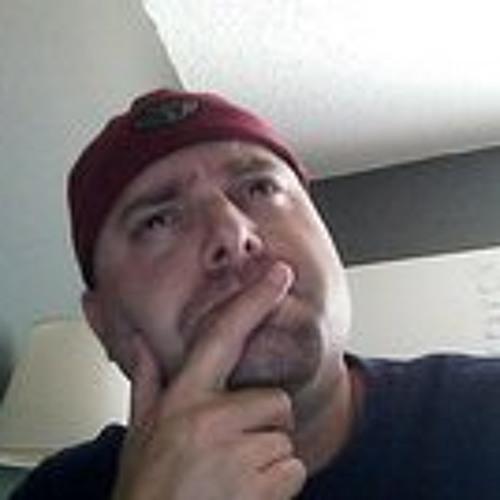 Greg Lemega's avatar
