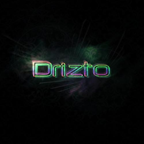 Drizto's avatar
