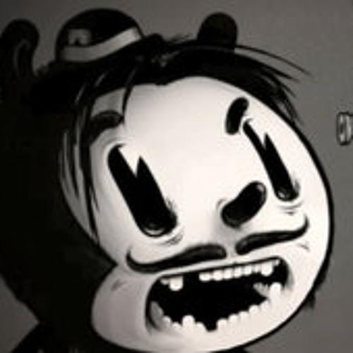 Akao Susumu's avatar