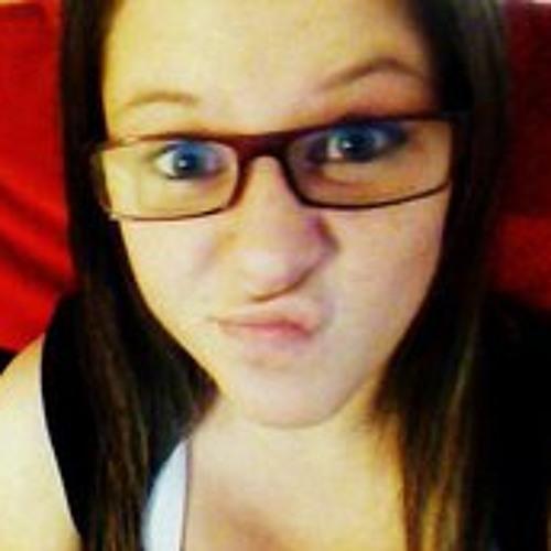 Taya Michelle Baggett's avatar