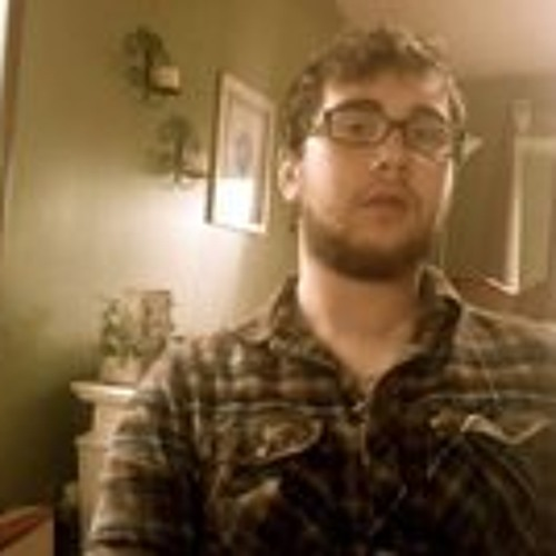Larry Konowalik's avatar