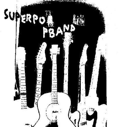superpopband's avatar