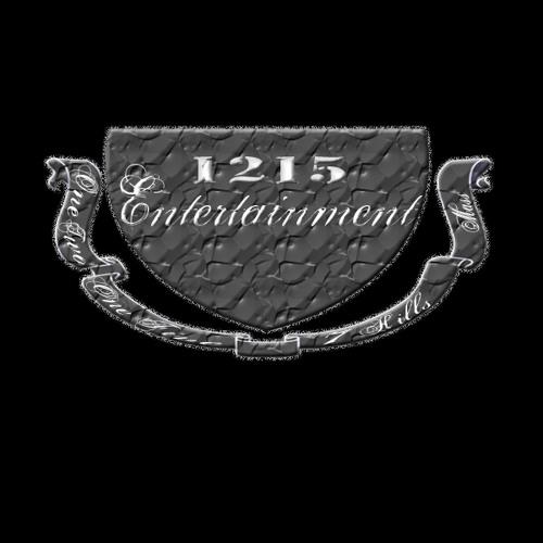 1215 Entertainment's avatar