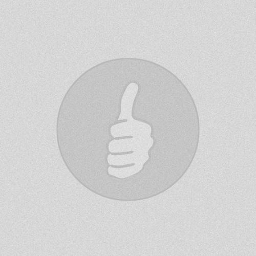 I-likeitalot's avatar
