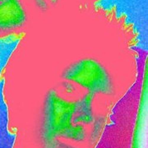 Theo Raschdorf's avatar