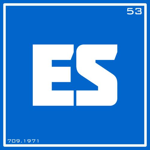 ERICSPEEd's avatar