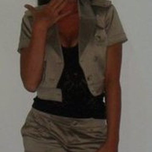 Emma Liegh's avatar