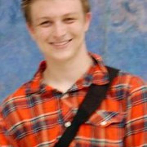 Matt Keller's avatar