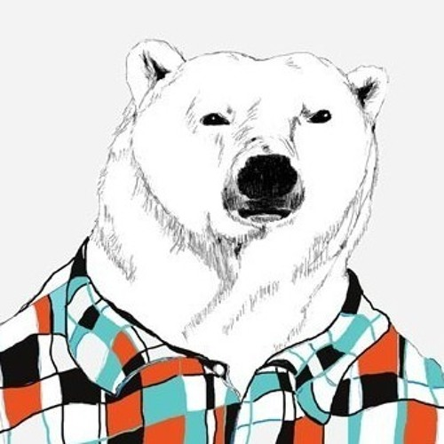 polarlincoln's avatar