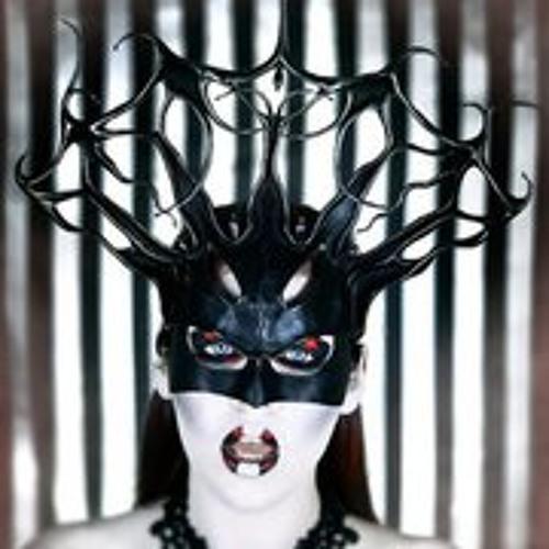 Imma Kunte's avatar