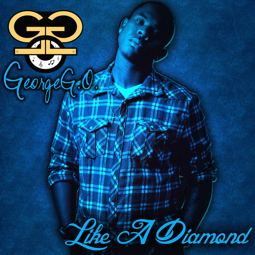 GEORGEGO's avatar