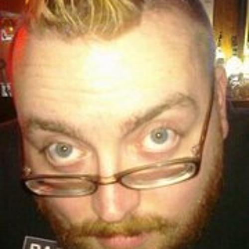 Don Bacon's avatar