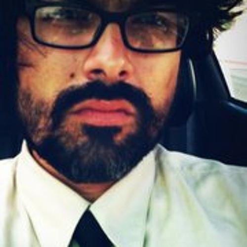 Fernando Cardenas's avatar