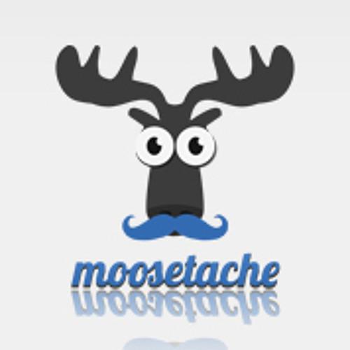 Moosetache's avatar