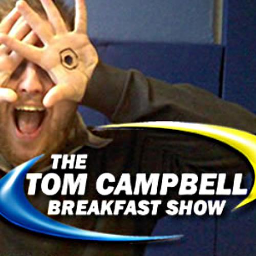 TomCampbellShow's avatar