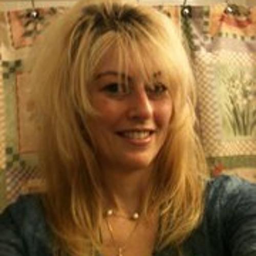 LisaScorpio's avatar