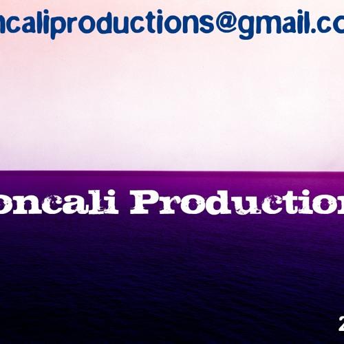 Loncali Productions's avatar