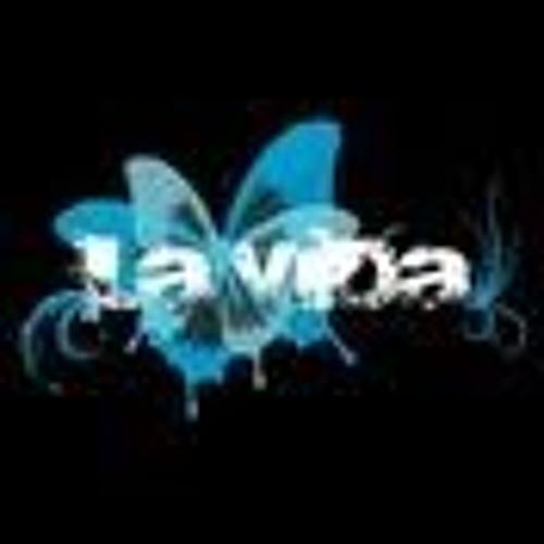 La ViDa NIGHTLIFE's avatar