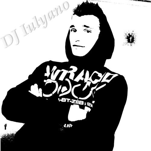 DJ Iulyano's avatar