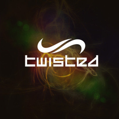 TwistedMusic's avatar