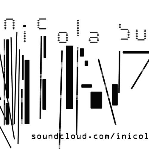 inicolabug's avatar