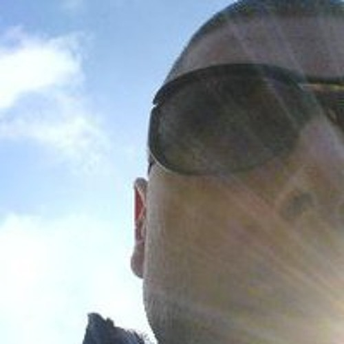 McLee's avatar