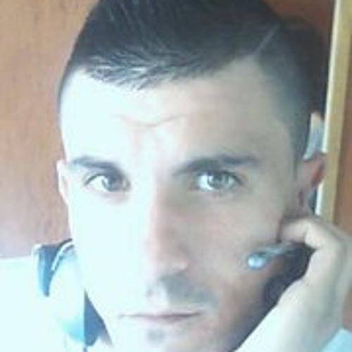 Cristian Perez Tena's avatar